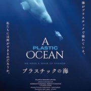 マアルシネマ『プラスチックの海』上映会